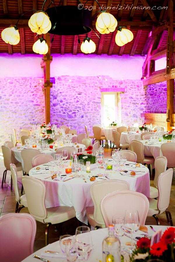 2011-07-09 Vullierens, Switzerland -- Wedding Sarah & Patrice -- All Photos Copyright 2011 by Daniel Zihlmann / Daniel Zihlmann Photographer -- DANIELZIHLMANN.COM --
